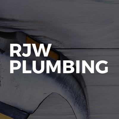 RJW Plumbing