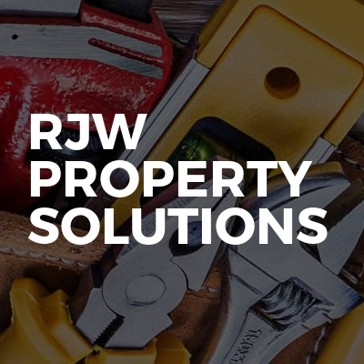 RJW Property Solutions
