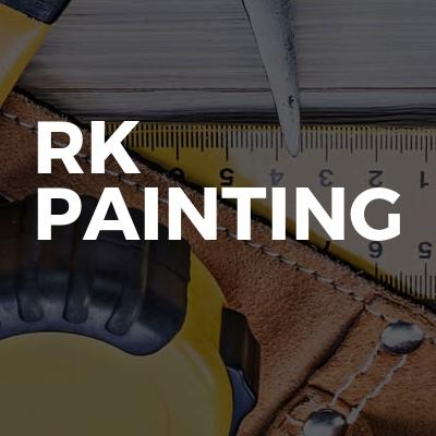 RK Painting