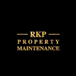 RKP Property Maintenance