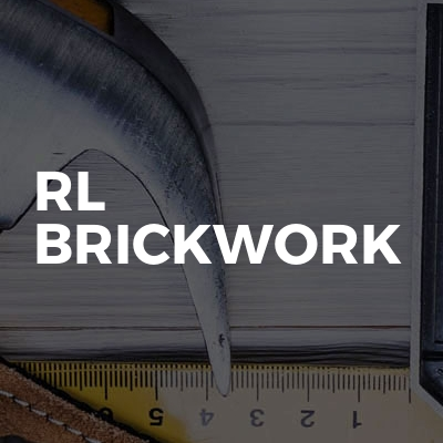 RL Brickwork