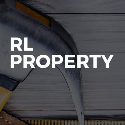 Rl property