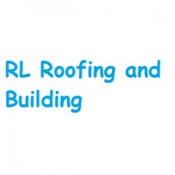 RL Roofing and Building