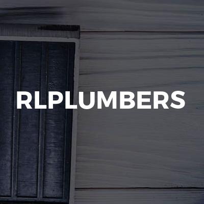 Rlplumbers