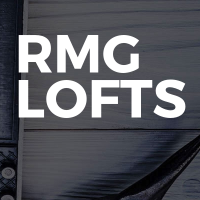 Rmg Lofts