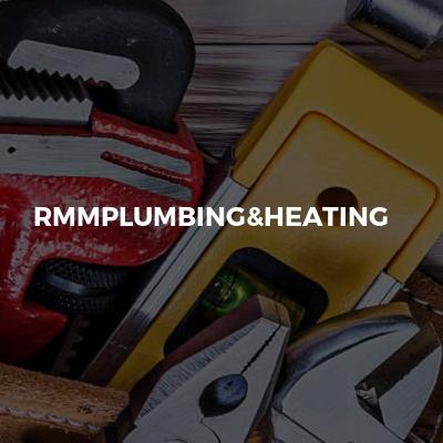 RMMPlumbing&Heating