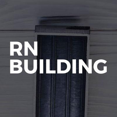 RN Building
