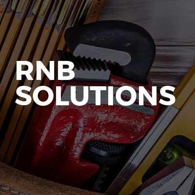 RNB Solutions