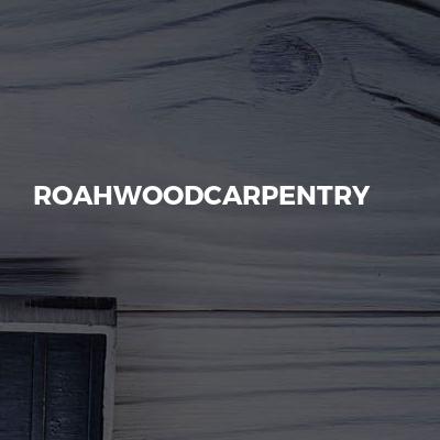 Roahwoodcarpentry