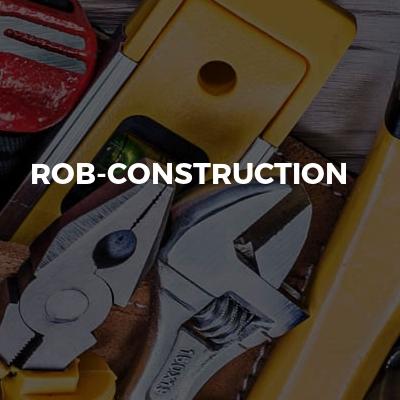 rob-construction