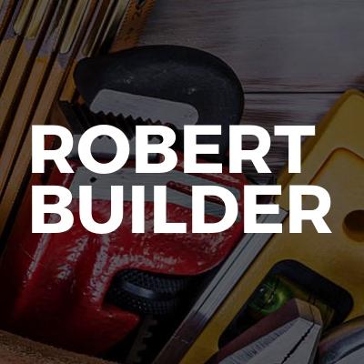Robert Builder