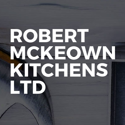 Robert Mckeown Kitchens Ltd