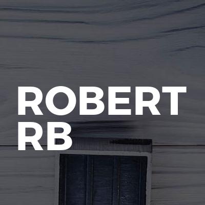 Robert RB