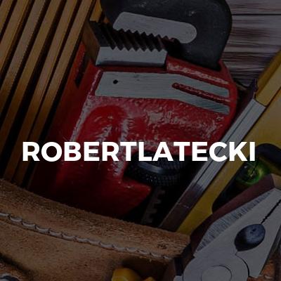 Robertlatecki