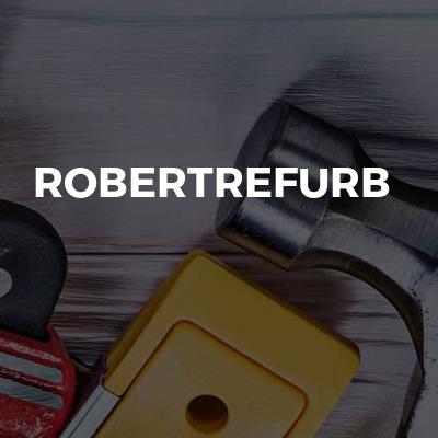 RobertRefurb