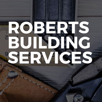 Roberts Building Services
