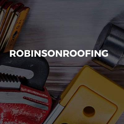 Robinsonroofing