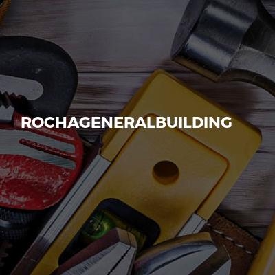 Rochageneralbuilding