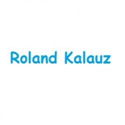 Roland Kalauz