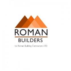 Roman Building Contractors Ltd