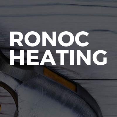 RONOC Heating