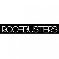 Roof-Busters