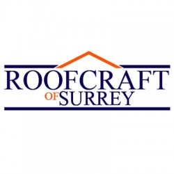Roof Craft of Surrey