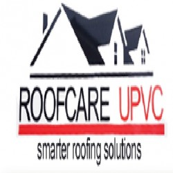 Roofcare UPVC