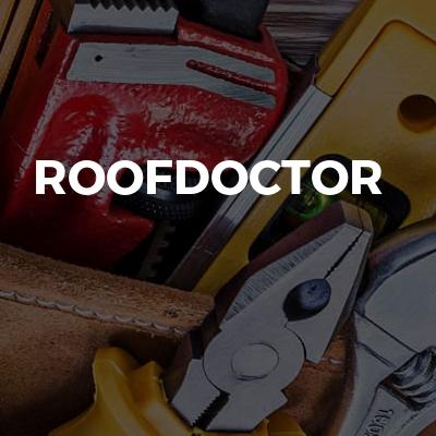 Roofdoctor