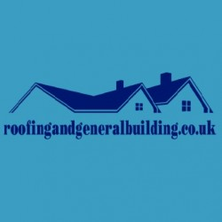 Roofing and General Building .co.uk