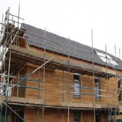 Roofing Division 1