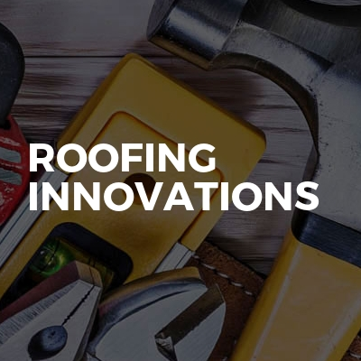 Roofing Innovations
