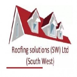 Roofing Solutions S-W Ltd