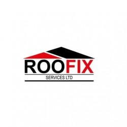 Roofix Services
