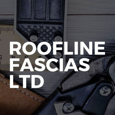 Roofline Fascias Ltd