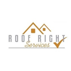 Roofright Services