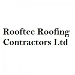 Rooftec Roofing Contractors Ltd