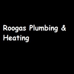 Roogas Plumbing & Heating