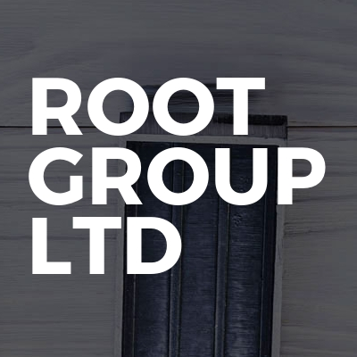 Root Group LTD