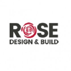Rose Design & Build
