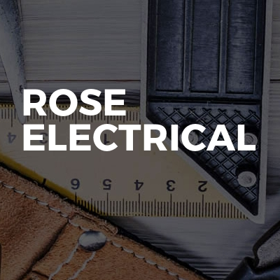 Rose Electrical