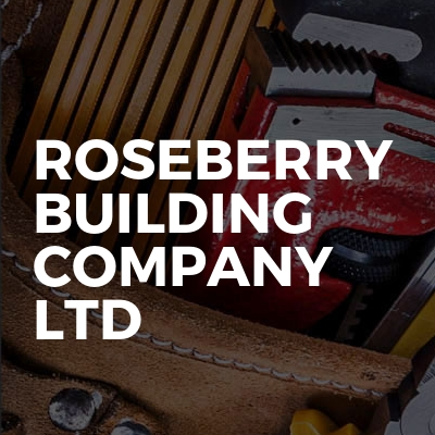 Roseberry Building Company Ltd