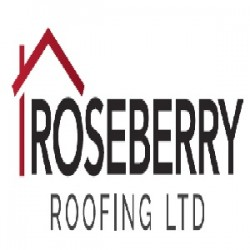 Roseberry Roofing