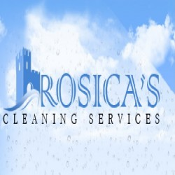 Rosicas Cleaning Services