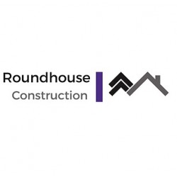 Roundhouse Construction
