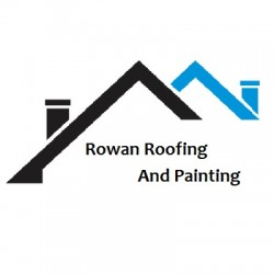 Rowan Roofing and Painting