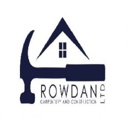 Rowdan Carpentry & Construction Ltd