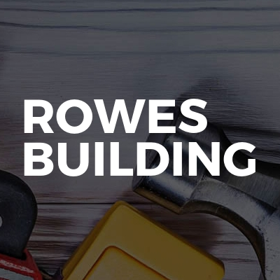 Rowes Building