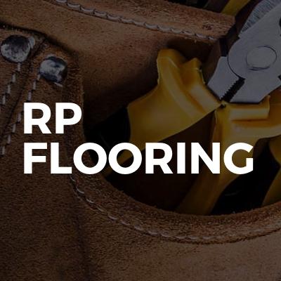 RP Flooring