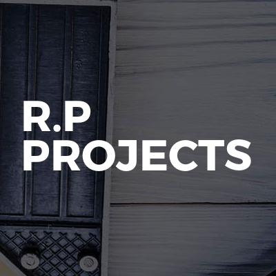 R.p projects